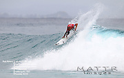 Gold Coast, Australia - February 27: Bobby Martinez on a littlerunner down the point during round 1 of the Quiksilver Pro Gold Coast 2010 presented by Land Rover at Snapper Rocks on the Gold Coast, February 27, 2010 Photo by Matt Roberts/MATTRimages.com.au