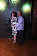 Ruth and Ian's 30th Wedding Anniversary Party at South Hill Park Bracknell on Saturday 28th March 2015