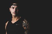 Rad5 Media | Executive Portrait Photography | Mike Doran @ Elevate PHW