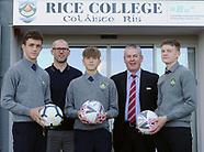 Rice College 3