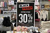 News-The Shops at Montebello-Nov 30, 2020