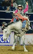 Jun 5, 2013; Houston, TX, USA; [CAPTION]. Mandatory Credit: Thomas Campbell-USA TODAY Sports