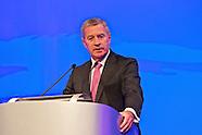 Deutsche Bank Unternehmerkongress 2011 Auswahl