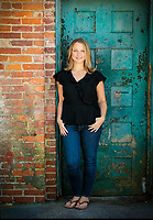 Melissa Cossette is the owner of MaxEvent Consulting in Walpole, MA