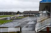 Navan Races - Shamrock Festival 2020