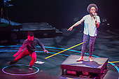 Stock | Birth of a Hip-Hop Nation at BAM
