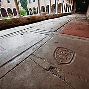 San Francesco alla Vigna