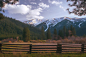 4. Genesee Valley Landscapes