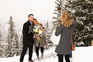 Aspen based Professional Portrait Photographer serving the Roaring Fork Valley and beyond. Delivering images that capture the most unforgettable and special moments and preserving memories of a lifetime.