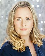 Actor Headshot Portraits Emma Wilding
