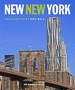 NEW NEW YORK IMAGES SELECT