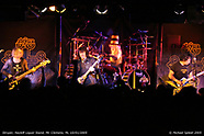 2005-10-01 Stryper