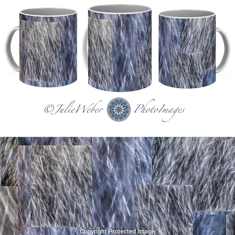 Coffee Mug Showcase 23 - Shop here:  https://2-julie-weber.pixels.com/featured/s-t-e-l-l-a-julie-weber.html