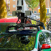 20150608 Google auto