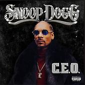 "March 19, 2021 (Worldwide): Snoop Dogg ""CEO"" Single Release"