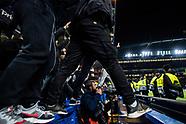 Chelsea PAOK 29.11