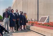 AVVBA 1994 CPL Brittian Memorial