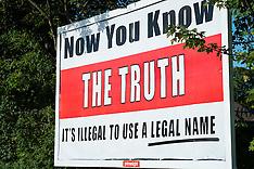 2016-09-30_Legal Name Fraud