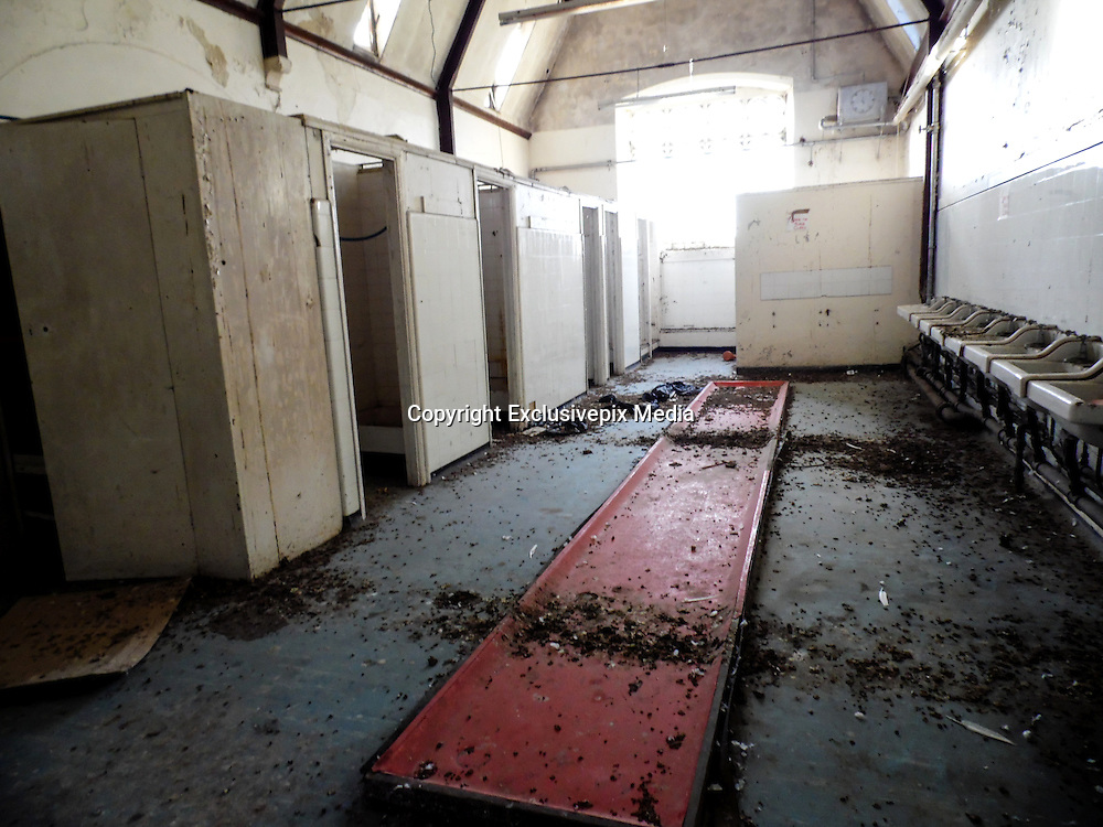 "Inside the Abandoned islamic school in Kent once was involved with terrorism training and plotting.<br /> <br /> Jameah Islameah School was an independent Islamic school in East Sussex. The school was located on a 54 acre site and had residential facilities to house male students aged 11 to 16. The school was independently owned and the proprietor functioned as the principal. In December, 2005, Jameah Islameah was inspected by the Office for Standards in Education which noted that it ""does not provide a satisfactory education for its pupils."" At the time of the inspection, the school had nine students. <br /> <br /> There had been allegations that the school was used in the training and recruitment of terrorists. According to testimony from Al Qaeda suspects held at Guantanamo Bay, in 1997 and 1998, Abu Hamza and groups of around 30 of his followers held terrorist training camps at the school, including training with AK47 rifles and handguns, as well as a mock rocket launcher. In 2003 or 2004, the grounds of the school were used for an Islamic-themed camping trip, at which Omar Bakri Mohammed lectured. The trip, which was advertised by word-of-mouth, was attended by 50 Muslim men, most of whom were members of al-Muhajiroun. Bakri claimed the activities at the camp included lectures on Islam, football, and paintballing.<br /> <br /> On 1 September 2006 the Jameah Islameah school was searched by up to a hundred police officers[6] as part of their operations, although no arrests were made. The local Sussex Police held a cordon around the site for 24 days in an operation that cost them over one million pounds. Meanwhile the Metropolitan Police searched the buildings and grounds and the lake.<br /> <br /> According to its website, for an annual fee of £900, the Jameah Islameah school provides its students with ""an opportunity of a lifetime in the form of Islamic teacher training"".<br /> <br /> It continues that ""these trained individuals will then be qualified enough to teach in local Masajeds and Madares"".<br /> According to BBC News"