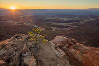 https://Duncan.co/grand-view-point-sunrise