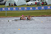 Race: 362  Event: W A 2-  Final<br /> <br /> British Rowing Masters Championships 2018<br /> Sunday<br /> <br /> To purchase this photo, or to see pricing information for Prints and Downloads, click the blue 'Add to Cart' button at the top-right of the page.