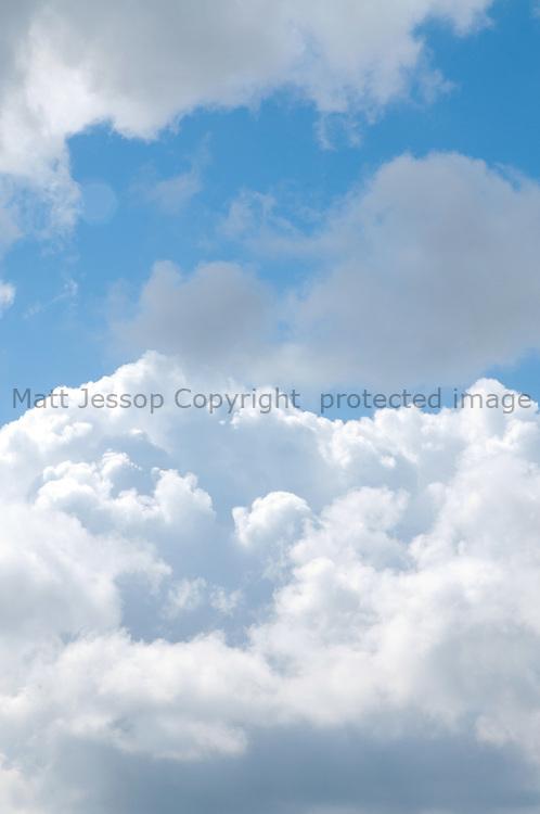 Skyscape 0022