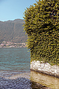Madello del Lario, Lecco