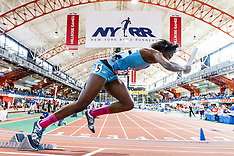 The Armory in New York