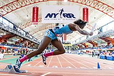 NB HS Indoor Nationals 2014