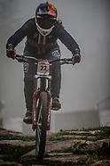 Day 3 - 2019 UCI MTB World Championships - MSA