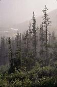 National Parks Alaska