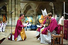 151213 - Bishop of Grantham