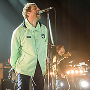Liam Gallagher @ Lincoln Theater