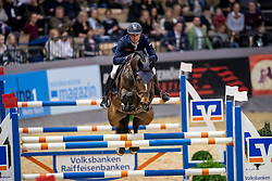 Stuhlmeyer Patrick, GER, Varihoka du Temple<br /> Prize of Performance Sales International<br /> Neumünster - VR Classics 2019<br /> © Hippo Foto - Stefan Lafrentz