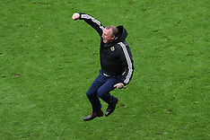 FILE: Michael O'Neill