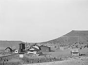 9969-0479. Gateway. Oregon. May 31, 1931.