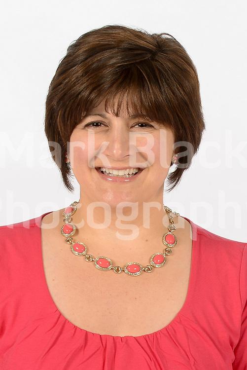 Andrea Klouda, Registered and Licensed Dietitian Nutritionist Nutrition for Life LLC<br /> <br /> www.MarkBlackPhoto.com