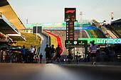 Formula 1 - Grand Prix of USA