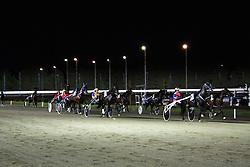 Ippodromo Paolo Sesto, Taranto