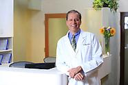 Dr. Bhaskar