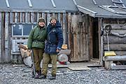 Svalbard | Spitsbergen