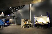 Aviodrome in Lelystad is definitief failliet. Het luchtvaartpark had faillissement aangevraagd en de rechter in Haarlem heeft dat uitgesproken.De curator onderzoekt nu andere mogelijkheden om een doorstart te bewerkstelligen. Tegelijkertijd worden maatregelen genomen om een veiling van de collectie en de gebouwen voor te bereiden.