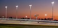 Daytona 2010 - Round 1 - AMA Pro Road Racing - Featured