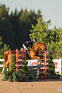 1517 All Rider Photos - Please Use Search