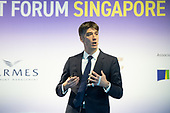 Insurance Investment Forum Singapore