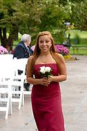 9/26/09 11:48:03 AM -- Mia & Dave - September 26, 2009 - Richboro, Pennsylvania (Photo by William Thomas Cain/cainimages.com)
