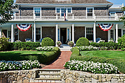 House in Chatham, Cape Cod, MA,