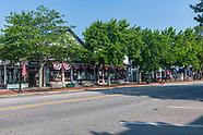 Southampton Village 2020