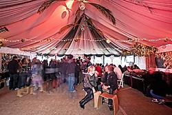 Treasure Island Music Festival - Day 2