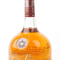 Don Pilar anejo -- Image originally appeared in the Tequila Matchmaker: http://tequilamatchmaker.com